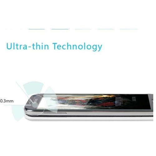 Alcatel One Touch Pop C9 Screenprotector - Glas