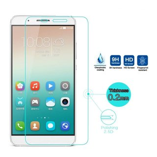 Huawei Honor 7i Screenprotector
