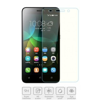 Huawei Honor 4C Screenprotector - Glas