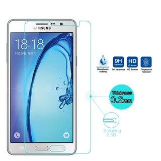 Samsung Galaxy On7 Screen protector