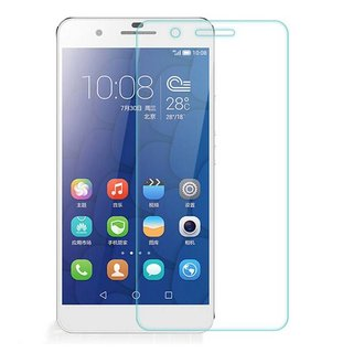 Huawei Honor 6 Plus Screenprotector - Glas
