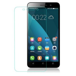 Huawei Honor 4X Screenprotector - Glas