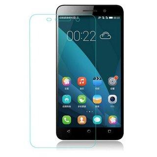 Huawei Honor 4X Screenprotector