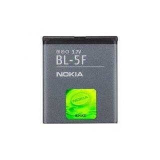 BL-5F Originele Batterij / Accu