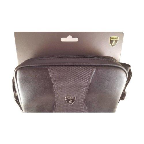Automobili Lamborghini Universele Tablet case - schoudertas voor alle 9.7, 10.1 en 12.2 inch Tablets