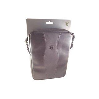 Universele Tablet case - schoudertas voor alle 9.7, 10.1 en 12.2 inch Tablets