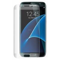 Samsung Originele Adaptive Fast Charging Autolader 9.0V / 2,0 A met 1 meter kabel - Zwart
