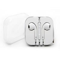 Apple 12W USB Originele Power Adapter Kop oplader met 200cm Lightning kabel