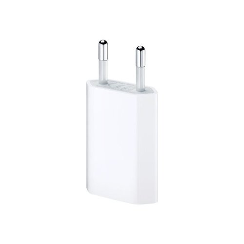 Apple iPhone Originele Lightning oplader met 100cm USB-kabel