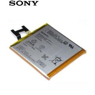Xperia Z Originele Batterij / Accu