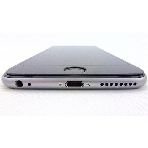 Apple iPhone 6 Plus / 6S Plus Privacy Screenprotector - Glas
