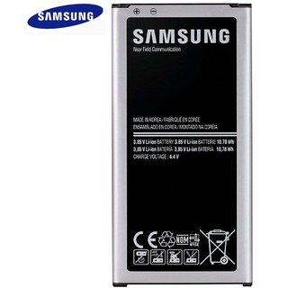 Galaxy S5 Originele Batterij