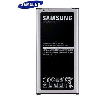 Galaxy Note Edge Originele Batterij / Accu