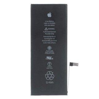 iPhone 6S Plus Originele Batterij