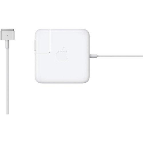 Apple 45W Originele MagSafe 2 lichtnet Power Adapter
