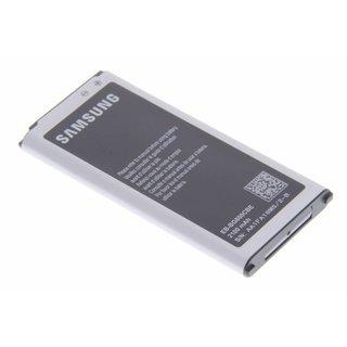 Galaxy S5 Mini Originele Batterij / Accu