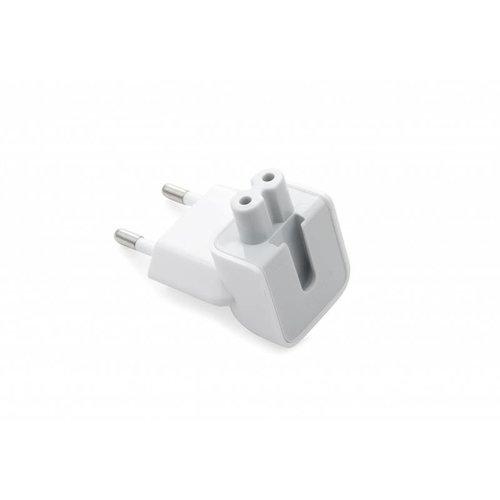 Apple 60W Originele MagSafe 2 lichtnet Power Adapter