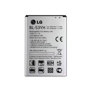 G3 BL-53YH Originele Batterij / Accu