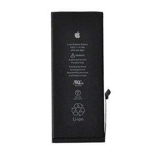 iPhone 6 Plus Originele Batterij