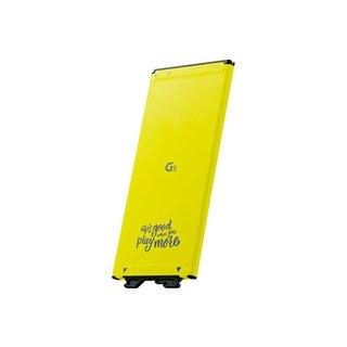 G5 BL-42D1F Originele Batterij / Accu