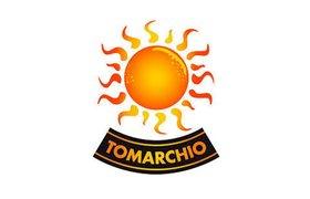 Tomarchio