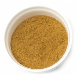 Chakra Coriander Powder, 100 gr