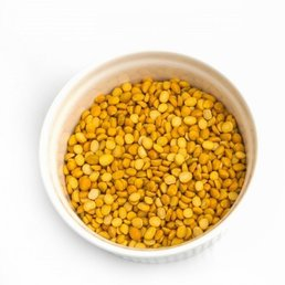 TRS Chana Dal (Polished), 2 kg