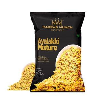 Madras Munch  Avalakki Mixture 200 gr