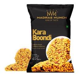 Madras Munch  Kara Boondi 200gr
