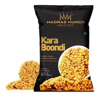 Madras Munch  Kara Boondi, 200 gr