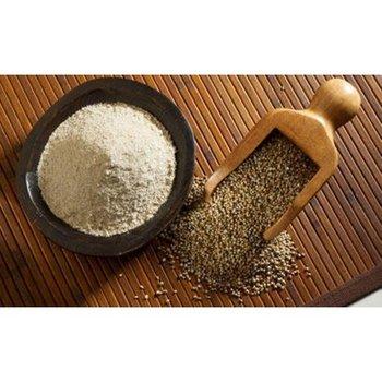 Chakra Bajra Grains Flour 1 Kg