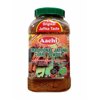 Aachi Masala Curry Powder, 900 gr