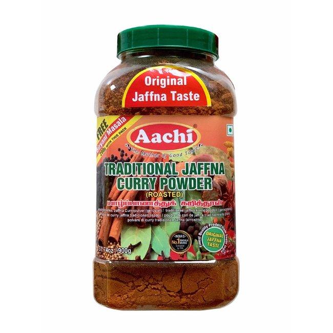 Aachi Masala Curry Powder, 900 gr