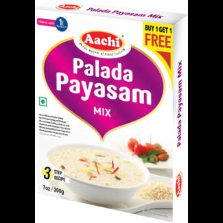 Aachi Masala Palada Payasam Mix, 200 gr (Buy1-Get1 Free)