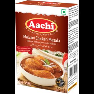 Aachi Masala Malvani Chicken Masala