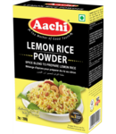 Aachi Masala Lemon Rice Powder
