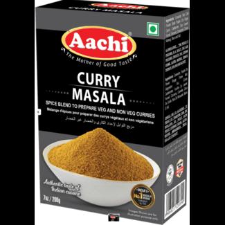 Aachi Masala Curry Masala, 200 gr