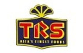 TRS
