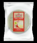 Chakra Chilly Papad, 100 gr