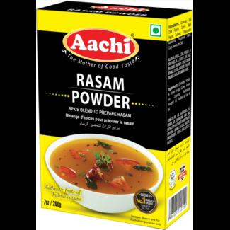 Aachi Masala Rasam Powder