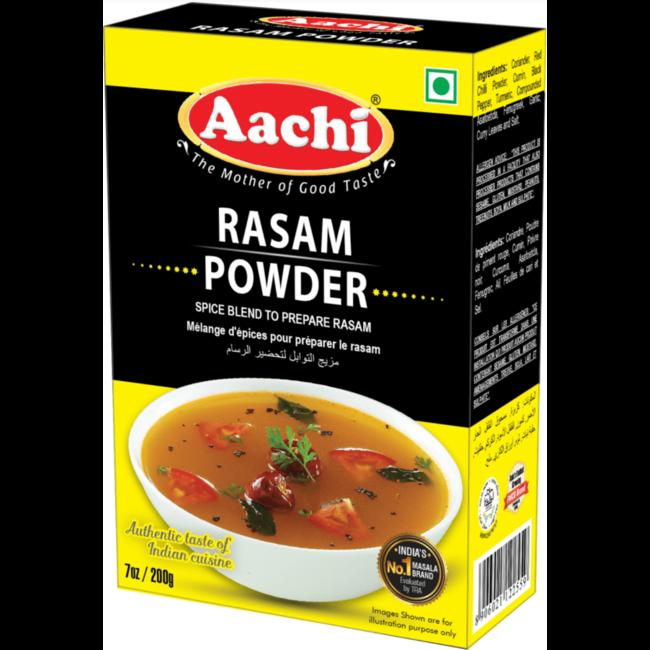 Aachi Masala Rasam Powder, 200 gr