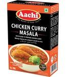 Aachi Masala Chicken Curry Masala