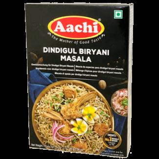 Aachi Masala Dindigul Biryani Masala (kruiden mix)