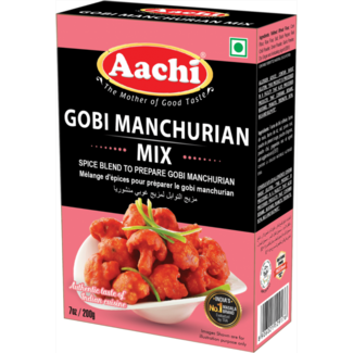 Aachi Masala Gobi Manchurian Mix