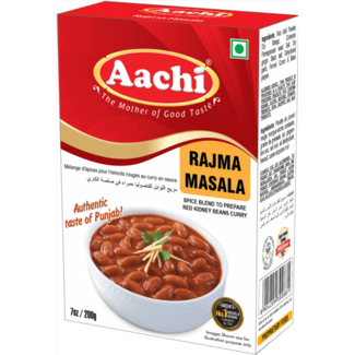 Aachi Masala Rajma Masala, 200 gr