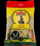 Chakra Fennel Powder (Venkelpoeder), 100 gr