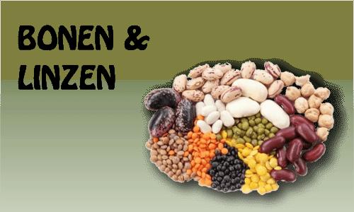 Bonen & Linzen