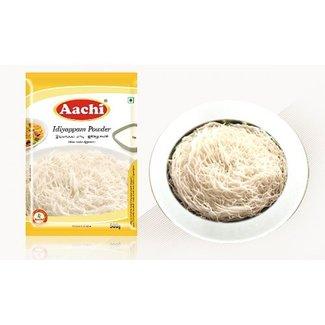 Aachi Masala Idiyappam Powder, 1 kg