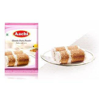 Aachi Masala Chamba Puttu Powder, 1 kg