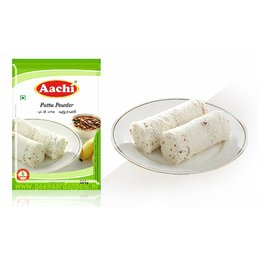 Aachi Masala Puttu Powder, 1 kg